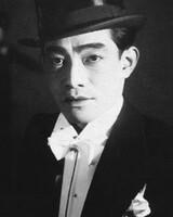 Kenichi Enomoto
