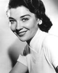Virginia Leith