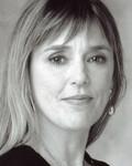 Markita Boies