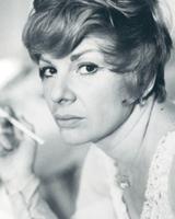Renée Taylor