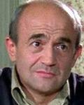 Pierre Baton