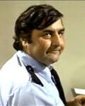 Jean Cherlian