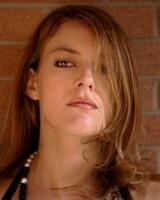 Camille Natta