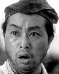 Daisuke Katō