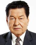 Eddie Garcia (II)