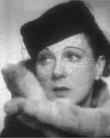 Lucie Mannheim