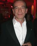 Martin Wuttke