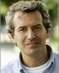 Manuel Gelin