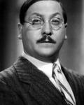 Carlo Romano