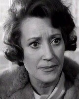 Gertrud Fridh