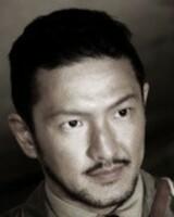 Shido Nakamura