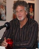 Paul Thomas