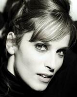 Julie Bernard