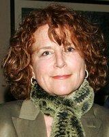 Margaret Whitton