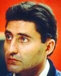Emmanuel Schotte