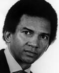 Al Freeman Jr.