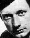 François Leterrier