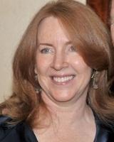 Cheryl Howard