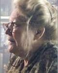 Marietta Marich