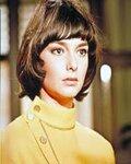Rosemary Dexter