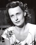 Anne Hegira