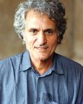 Jacques Kebadian