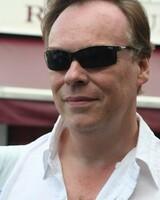 Christophe Gans