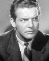 Gordon Jones