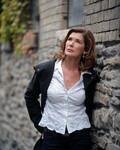 Sonja Smits