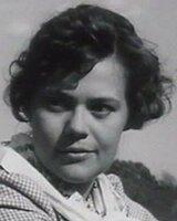 Nine-Christine Jönsson