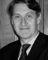Jean-Francois Perrier
