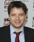 Gareth Edwards (II)
