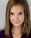 Britt Flatmo