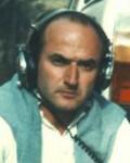 Michel Parbot