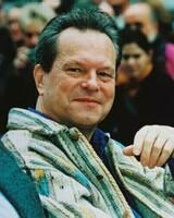 Terry Gilliam