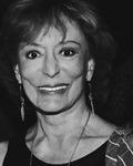 Delia Salvi