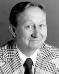 Bill McCutcheon