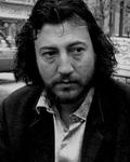 Ahmed Ben Ismael
