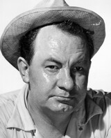 Leo Mackern