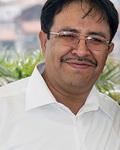 Marcos Hernández (1)
