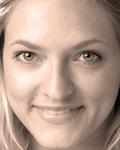 Katrine Falkenberg