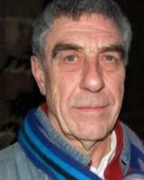 Enric Arquimbau