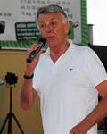 Sven-Bertil Taube