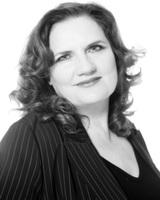 Tina Gylling Mortensen