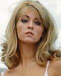 Carole Lebesque