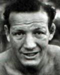 Max Rosenbloom