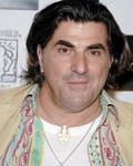 Tony Ray Rossi