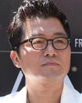 Kang Je-gyu