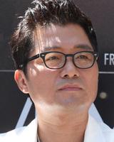 Je-Gyu Kang