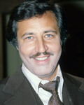 Lloyd Battista